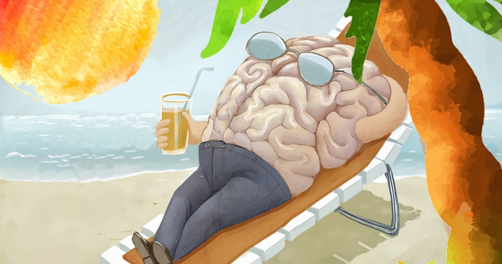 alzheimers and vitamin d3