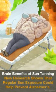 vitamind3-brain-health-pin