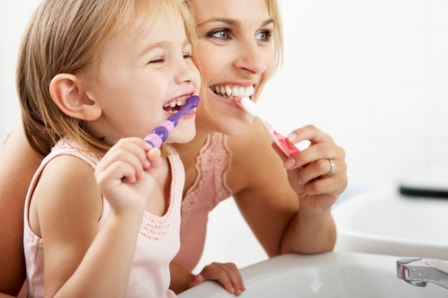 Oral Health with Vitamin K2
